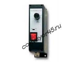 Контроллер вибропривода SDVC11-M
