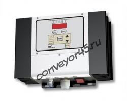 Контроллер вибропривода SDVC31-U