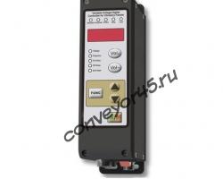 Контроллер вибропривода SDVC30