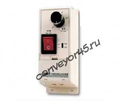 Контроллер вибропривода SDVC11-S