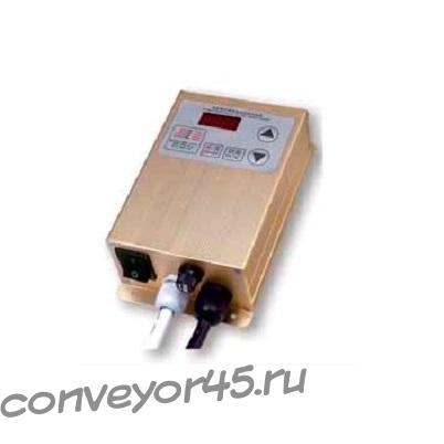 Контроллер вибропривода SDVC20-L