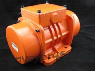 Вибромоторы (промышленные вибраторы) TGB серия 2P/4P площадочные вибраторы, вибратор для вибросита, вибробункера, вибролотка, вибротранспортера