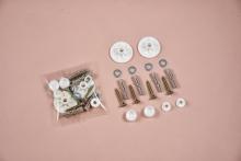 Линия комплектации и упаковки наборов мебельной фурнитуры