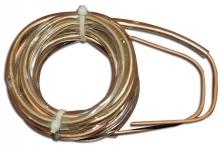 Автоматизирование обвязки кабеля проводов и других изделий пластиковыми хомутами
