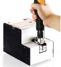 Ориентатор-подаватель крепежа, ориентатор шурупов, подаватель винтов