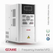 GK800 Высокоэффективные замкнутые частотные регуляторы преобразователи частоты GTAKE