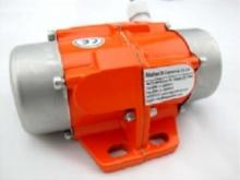 TO1000 серия 2P вибромотор, промышленный вибратор