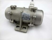 Вибромоторы, промышленные вибраторы, площадочные вибраторы, вибраторы для вибросита