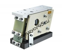 Линейный вибропривод NTL-500