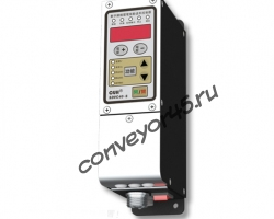 Контроллер вибропривода SDVC40