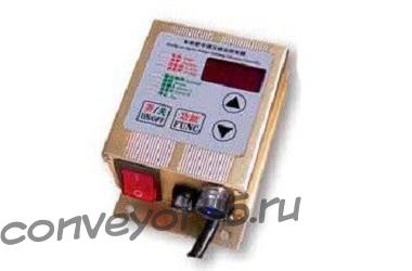 Контроллер вибропривода SDVC20-S
