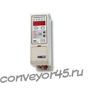 Контроллер вибропривода SDVC34-MR