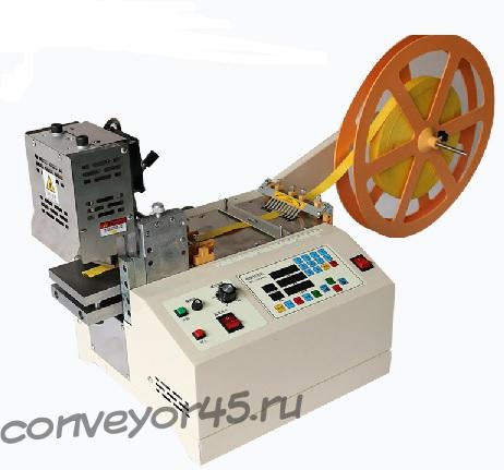 автомат для нарезки ленты
