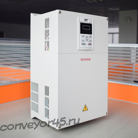 Частотный преобразователь, инвертор, преобразователь частоты GTAKE GK800