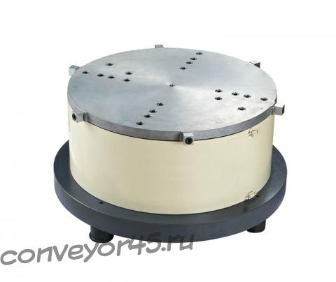 Чашечный вибропривод NTB-61