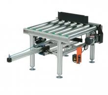Комплектующие для конвейерного оборудования