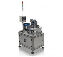 Автоматические линии сборки, автоматизация ручного труда