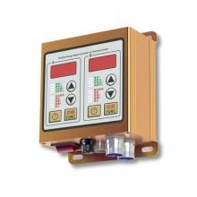 Контроллеры для виброприводов и вибраторов