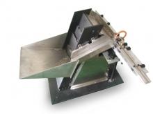 Шаговые питатели-ориентаторы для подачи заготовок и деталей в конвейер