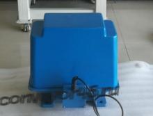 Силовые электромагнитные виброприводы серии PW
