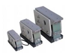 Предлагаем эконом серию ВПЛ линейных электромагнитных вибраторов для лотков