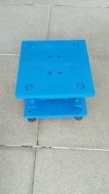 платформенный электромагнитный вибратор вертикального толкания для использования в различном оборудовании где требуется вертикальная вибрация может использоваться в виброситах, вибростолах, вибростендах