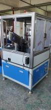 HENS-HY500 высокоскоростная машина для сборки дюбеля и шурупа