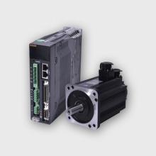 Серия DORNA EPS-B1 AC сервопривод