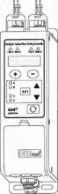 интеллектуальный контроллер SDVS30 для сортировки деталей