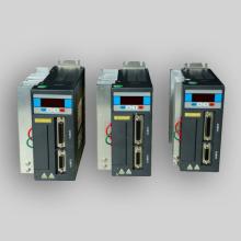 Серия DORNA EPS-EB AC сервопривод