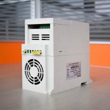 преобразователь частоты GTAKE GK500-4T0.75B для изменения частоты вращения двигателя