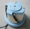 электромагнитный вибропривод для виброчаши
